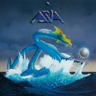 エイジア/エイジア(詠時感~時へのロマン)30周年記念プレミアムBOX(初回限定盤)