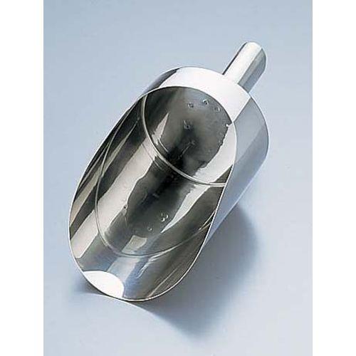 遠藤商事 SA18-8円筒スコップ 特々大 4905001023637