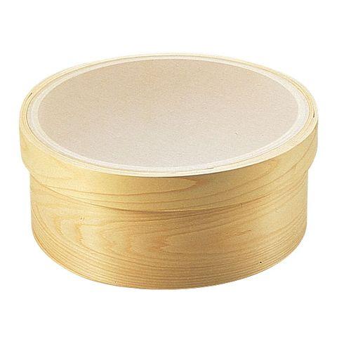 遠藤商事 木枠絹ごし(60メッシュ) 尺2 4905001210853