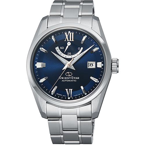 【長期保証付】オリエント RK-AU0005L Orient Star コンテンポラリーコレクション 機械式時計 (レディース)