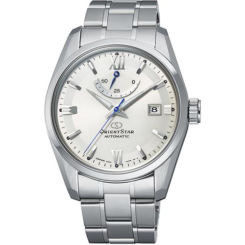 【長期保証付】オリエント RK-AU0006S Orient Star コンテンポラリーコレクション 機械式時計 (メンズ)