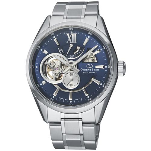 オリエント RK-AV0004L Orient Star コンテンポラリーコレクション 機械式時計 (メンズ)