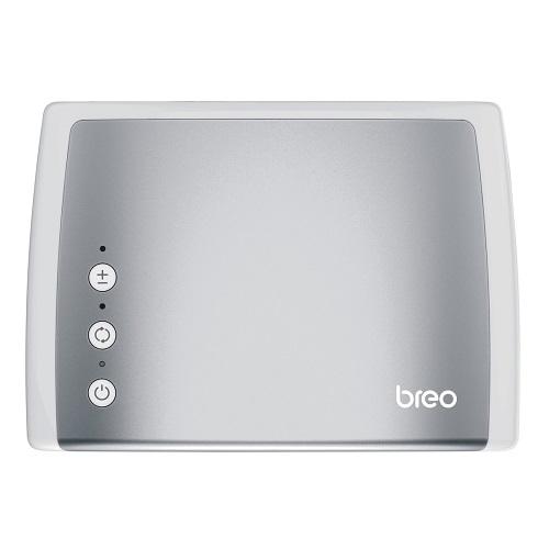 ブレオ BRP3000H(グレー) breo iPalm 2 ハンドケア