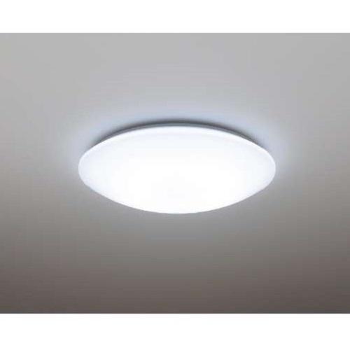 パナソニック HH-CE0622D LEDシーリングライト ~6畳 リモコン付