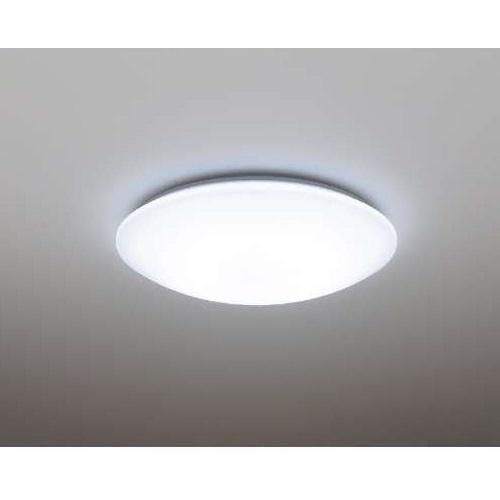 パナソニック HH-CE0822D LEDシーリングライト ~8畳 リモコン付