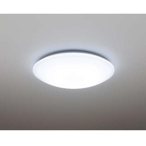 パナソニック HH-CE1223A LEDシーリングライト 調光・調色タイプ ~12畳 リモコン付