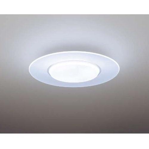 パナソニック HH-CE0694A LEDシーリングライト 調光・調色タイプ ~6畳 リモコン付
