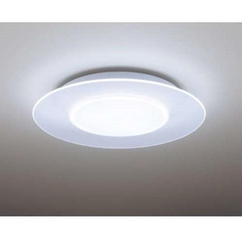パナソニック HH-CE0892A LEDシーリングライト 調光・調色タイプ ~8畳 リモコン付