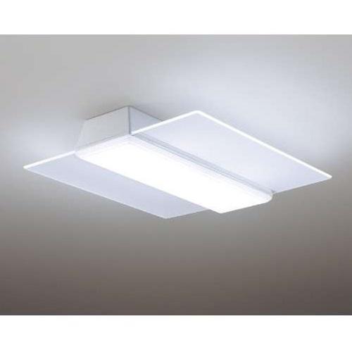 パナソニック HH-CE0896A LEDシーリングライト 調光・調色タイプ ~8畳 リモコン付