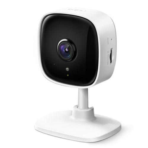 お中元 在庫あり 14時までの注文で当日出荷可能 TP-Link Tapo ネットワークWi-Fiカメラ 税込 C100