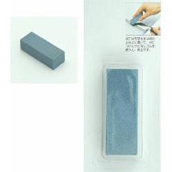 貝印 砥石 サビ消しゴム DH-5267