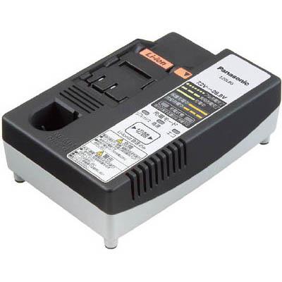 パナソニック EZ0L80 急速充電器