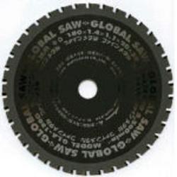 絶妙なデザイン モトユキ モトユキ 鉄ステン兼用 GLA-205G GLA-205G グローバルソーファインメタル 鉄ステン兼用, 猫のスマイル:c7ec706b --- kanvasma.com