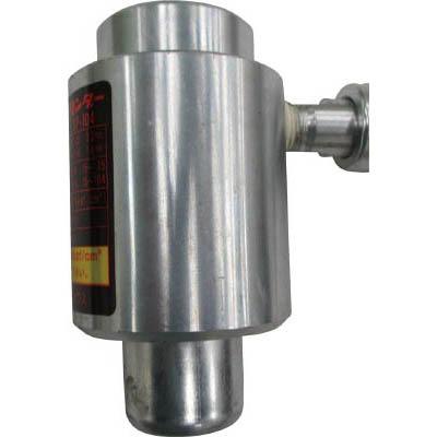 ロブテックス SP104 油圧シリンダー