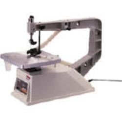 リョービ TF-5400 卓上糸のこ盤