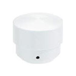 セール開催中最短即日発送 オーエッチ工業 OS-40W 迅速な対応で商品をお届け致します ショックレスハンマー用替頭#2用 白 43mm