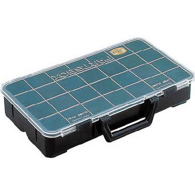 100%品質保証 トラスコ中山 PB-360 パーツボックス 375X230X71 高級