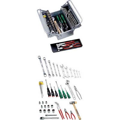 旭金属工業 TS3100 ツールセットTS3100