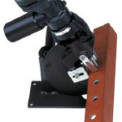 激安通販新作 IS-A14P アングルコンポATパンチャ:イーベストPC・家電館 育良精機-DIY・工具