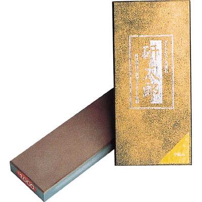 三京ダイヤモンド工業 ZF-70W ダイヤモンド角砥石 研太郎500/3000