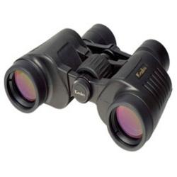ケンコー 7~15倍双眼鏡 Ultra-View