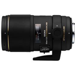 【長期保証付】シグマ APO MACRO 150mm F2.8 EX DG OS HSM シグマ用