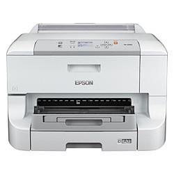 エプソン PX-S7050 インクジェットプリンター A3ノビ対応