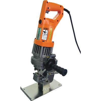 IKK EP-20S 油圧パンチャー