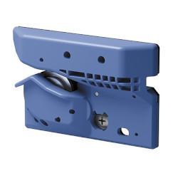 エプソン SCSPB1 ペーパーカッター替え刃 Sure Color用