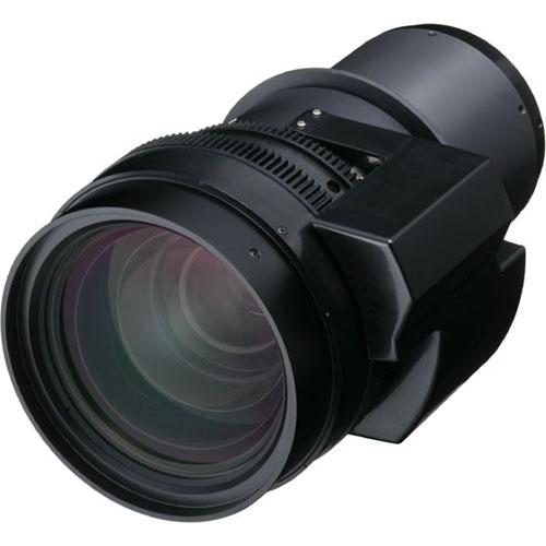 エプソン ELPLS04 標準レンズ ビジネスプロジェクターオプションレンズ