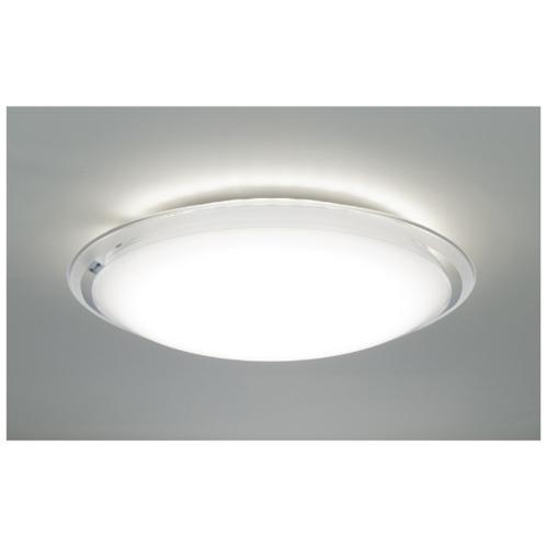 【長期保証付】日立(HITACHI) LEDシーリングライト 調光・調色タイプ ~8畳 リモコン付 LEC-AHS810EH