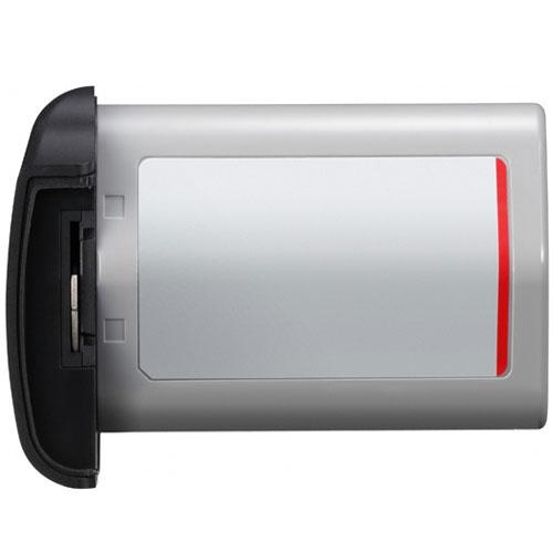 CANON LP-E19 バッテリーパック