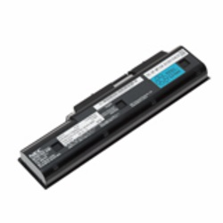 NEC PC-VP-WP104 LaVie 純正 バッテリパック リチウムイオン