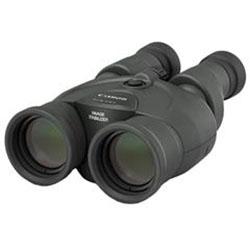 【送料無料】【在庫あり】14時までの注文で当日出荷可能! CANON BINO12X36IS3 12倍双眼鏡