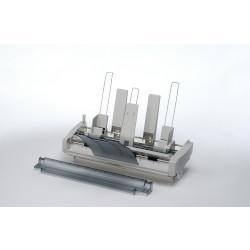 NEC PR-D201HE-04 シートフィーダ