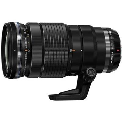 オリンパス M.ZUIKO DIGITAL ED 40-150mm F2.8 PRO