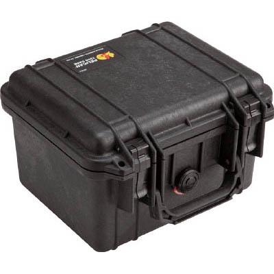 ペリカンプロダクツ 1300BK 1300 黒 270×246×174