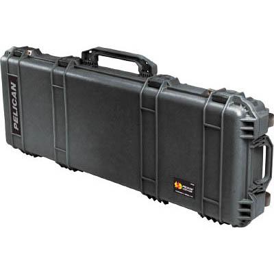 ペリカンプロダクツ 1720NFBK 1720(フォームなし) 黒 1127×406×155