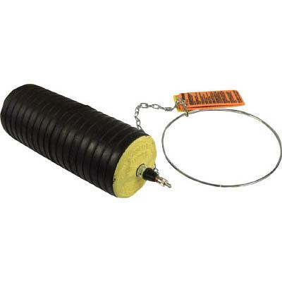 カンツール 276-468 マルチサイズ・テストボール100-150mm