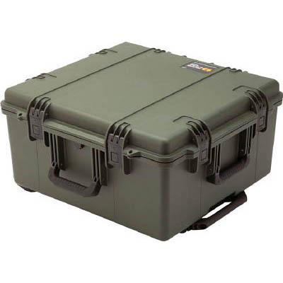新しいコレクション ペリカンプロダクツ IM2875OD ストーム IM2875OD 632×602×333, クロノコーポレーション 64f85251
