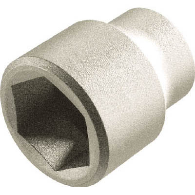 スナップオン・ツールズ AMCDW-1/2D21MM 防爆ディープソケット 差込み12.7mm 対辺21mm
