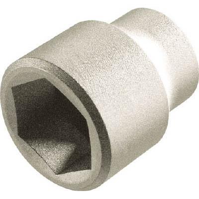 スナップオン・ツールズ AMCDW-1/2D25MM 防爆ディープソケット 差込み12.7mm 対辺25mm