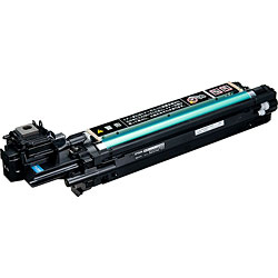 エプソン LPC4K9K 純正 感光体ユニット ブラック