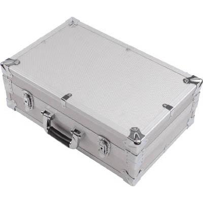 トラスコ中山 TACT-530 アルミトランクケース
