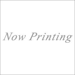 アサダ S781560 ウルトラフィットクイック No.3