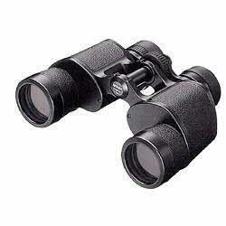 ニコン アウトドア 10x35E II CF WF 10倍双眼鏡