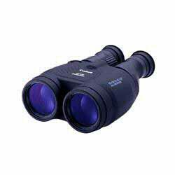CANON BINO15X50IS BINOCULARS 15×50 IS ALL WEATHER 15倍双眼鏡