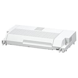 エプソン LPA3RU4 両面印刷ユニット LP-S2200/S3200用
