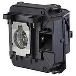 エプソン ELPLP68 交換用ランプ EH-TW6000シリーズ用
