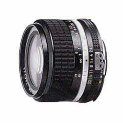 ニコン Ai Nikkor 24mm f/2.8S
